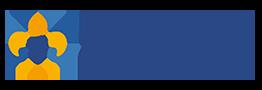 Skautský oddíl VYDRY – Kutná Hora